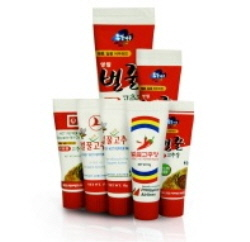 Honey Hot Pepper paste  Made in Korea