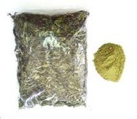 Ixeris dry leaves(diced/powder)  Made in Korea