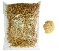 Ixeris dry root(diced/powder)  Made in Korea