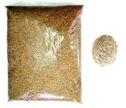 Domestic native oat(Oat grain/oat powder)