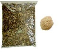 Jerusalem artichoke(Helianthus tuberosus, diced/powder)  Made in Korea