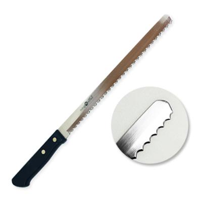 Cutline bread knife  Made in Korea