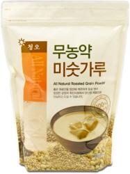 Pesticide-free Powder of Roast Grains  Made in Korea