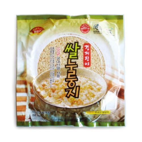 Rice Racker  Made in Korea
