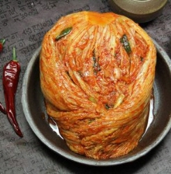 Onnuri Kimchi