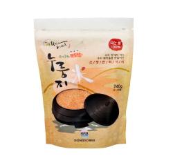 Japanese cornlian cherry Nurungji  Made in Korea
