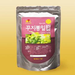 mulberry leaf (cudraniatricuspidata) tea  Made in Korea