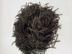 Sliced Kizami Laver Nori Seaweed (Dried )