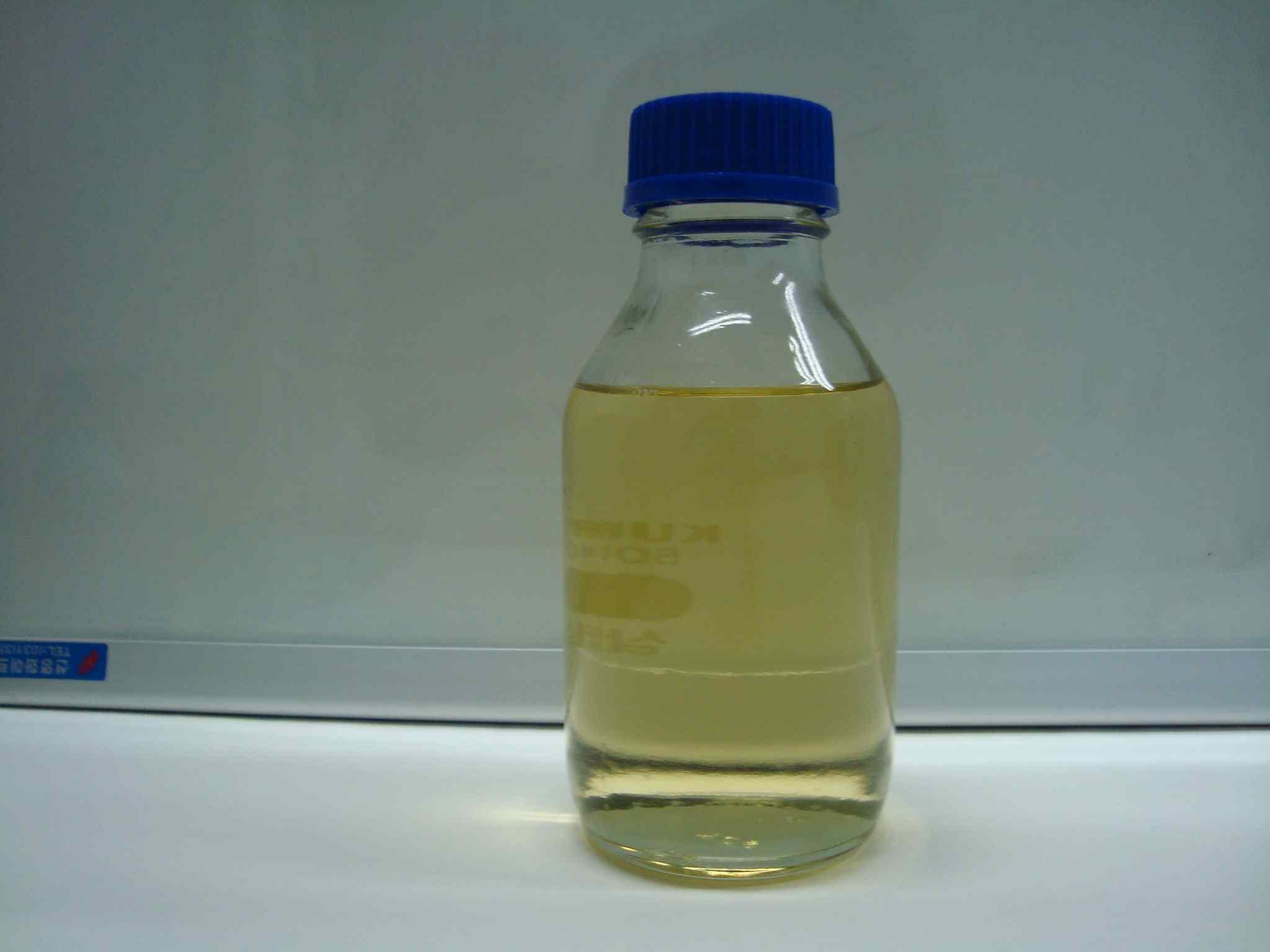 Light Oil (Diesel oil for heating or Boiler  Made in Korea