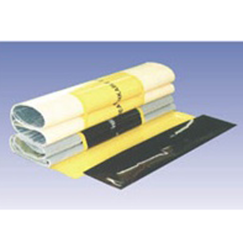 SHAIC HS-340 Heat Shrinkable Sleeve  Made in Korea