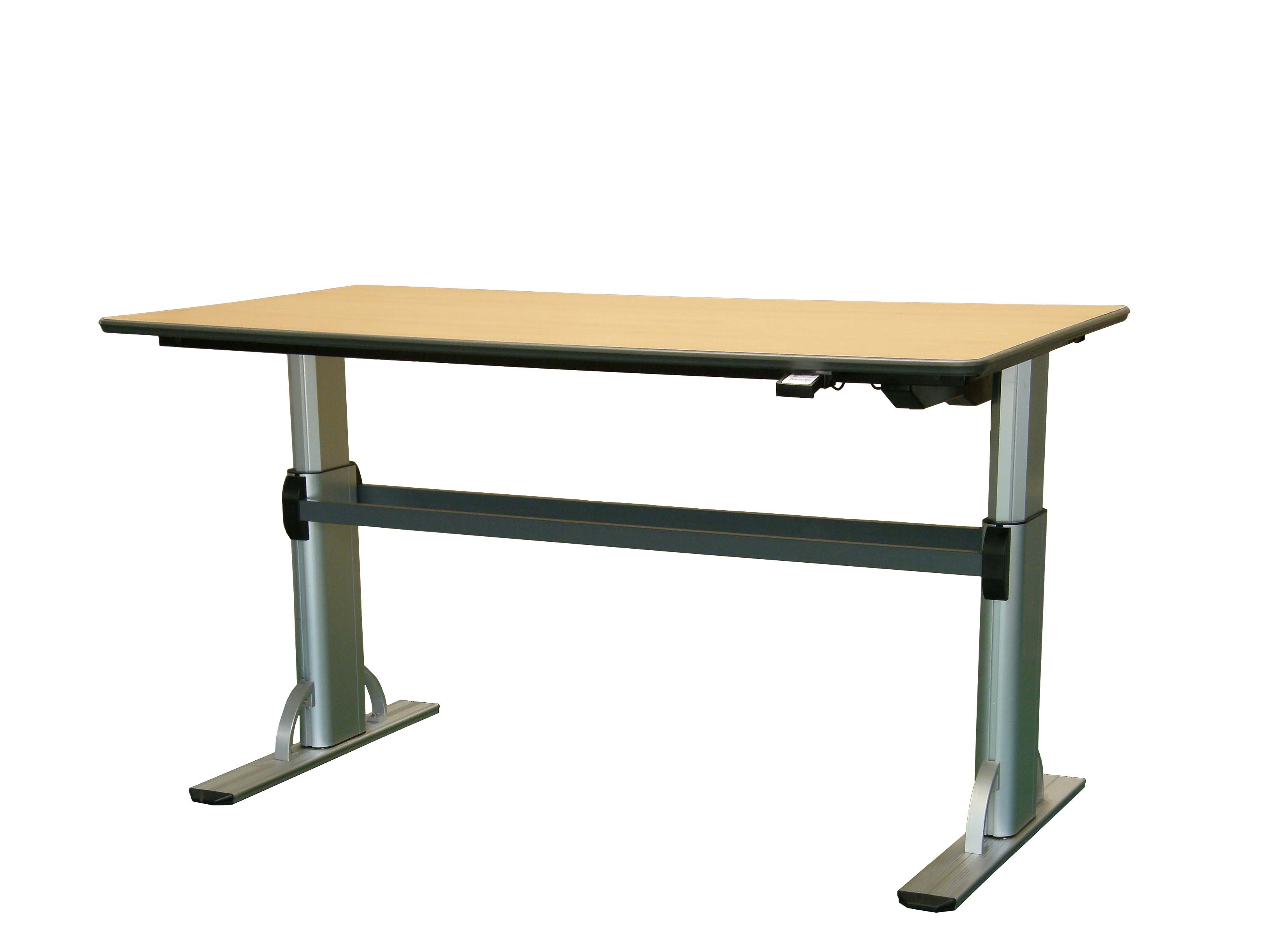 Student computer desks Manufacturers | Student computer desks