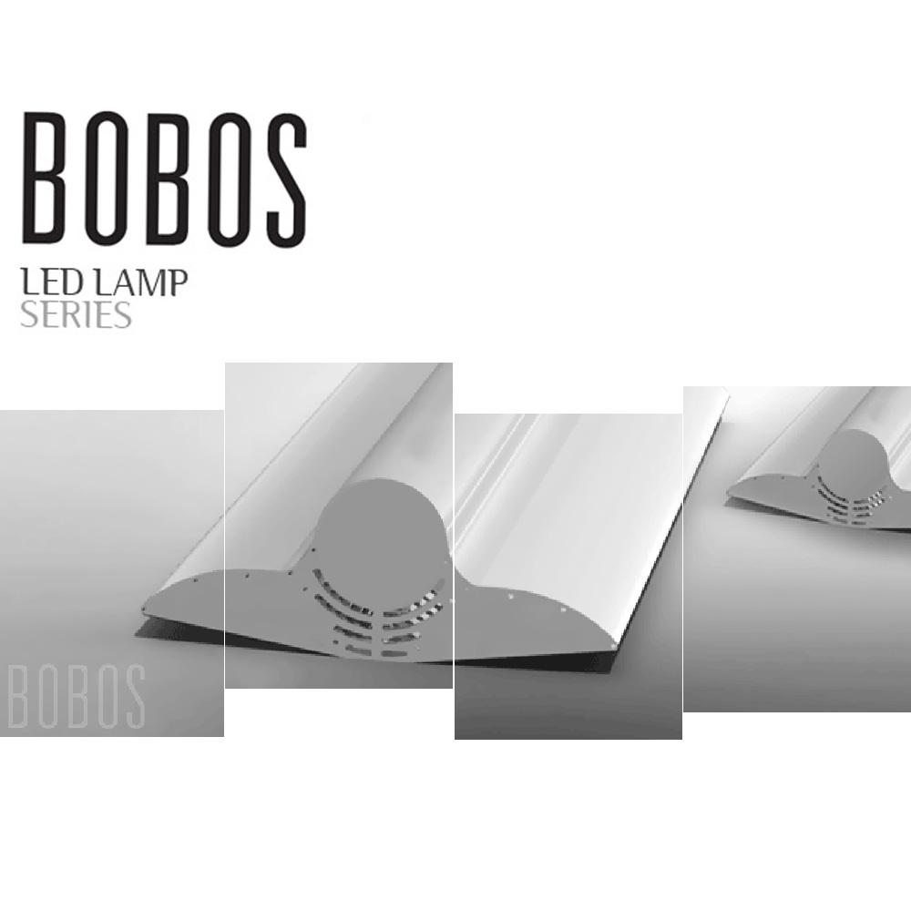 LED Street Light 150W  Made in Korea