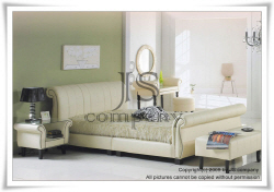 Bedframes or Parts or Accessories - JSCA010  Made in Korea