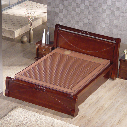 Ceramic bed  Made in Korea
