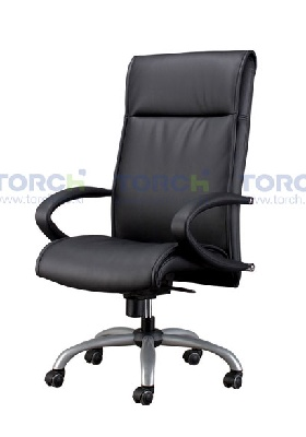 Chair type of President  Made in Korea