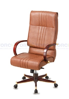Chair type of Special  Made in Korea