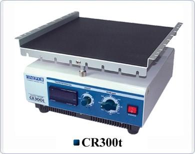 compact ROCKER  Made in Korea