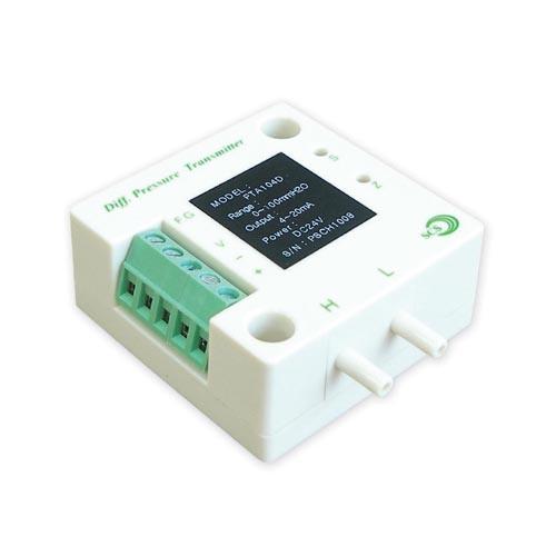 Pressure Transducer-Pressure Switch-HydraulicAir Transducers. - ifm