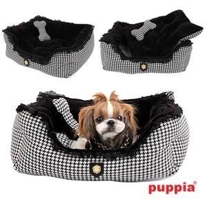 Dog Clothes, Dog Cushion, Dog Accessories, Dog Jewelries, Dog Harness  Made in Korea