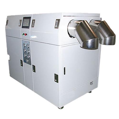 [PT-300] Dryice pelletizer