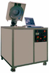 Vacuum Heating System for Voids Free Soldering&Annealing
