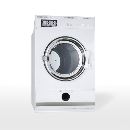 Bossong-e Dryer(Industrial dryer)  Made in Korea