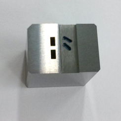 punch die_002  Made in Korea
