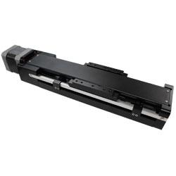 ACTUATOR (MLS-6001-ST80)