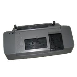 Printer  Made in Korea