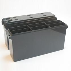 Battery Case  Made in Korea