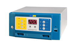 Electrosurgical unit  Made in Korea