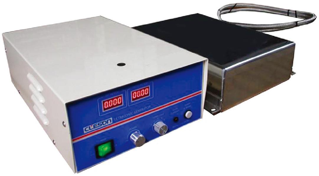Ultrasonic Generator+  Made in Korea