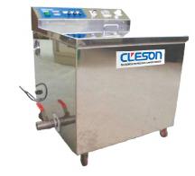 Ultrasonic Washer  Made in Korea