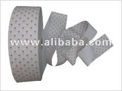 Non woven Fabric  Made in Korea