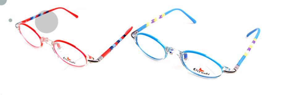 Conabi Eyeglasses  Made in Korea