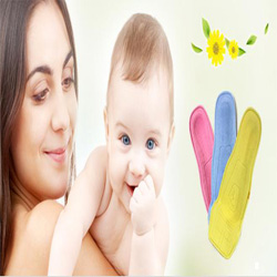 Momby baby feeding seat  Made in Korea