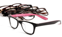 TR90 Glasses frame  Made in Korea