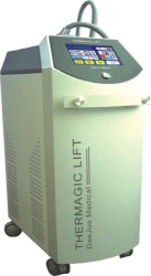 Thermagic Lift (Cool RF + IR + Diode Laser)