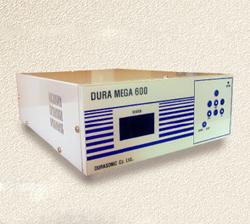 Megasonic Cleaner  Made in Korea