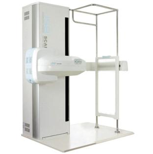 DIGITAL X-RAY SYSTEM  Made in Korea