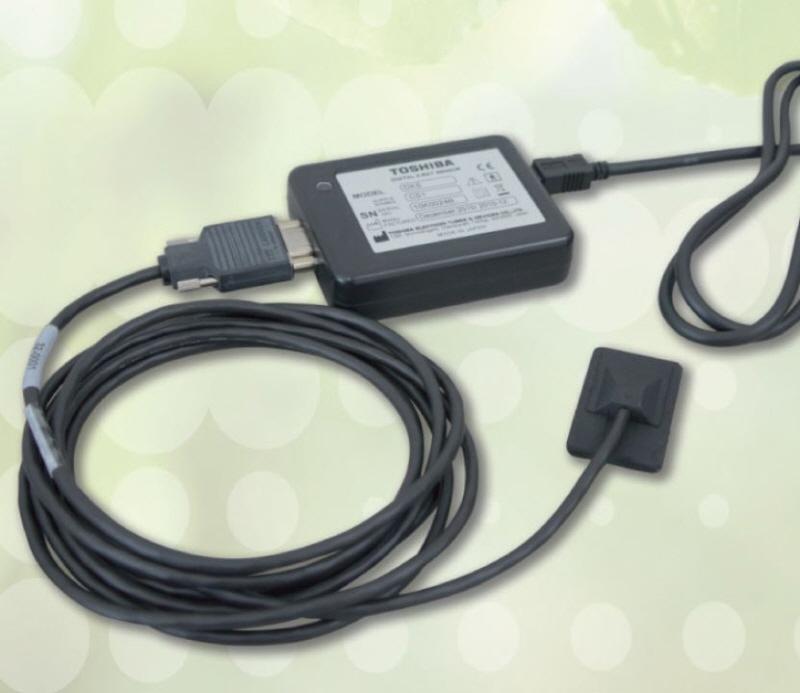 DXS Toshiba sensor  Made in Korea