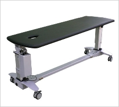 C-Arm Table  Made in Korea