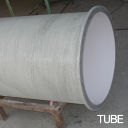 TUBE / BOBBIN for MRI  Made in Korea