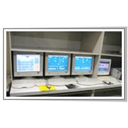 HMI control panel2  Made in Korea