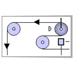 Line control system3
