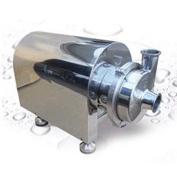Centrifugal pump  Made in Korea