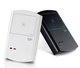UBOSS R-200