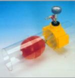 Multi Diameter Stopper  Made in Korea