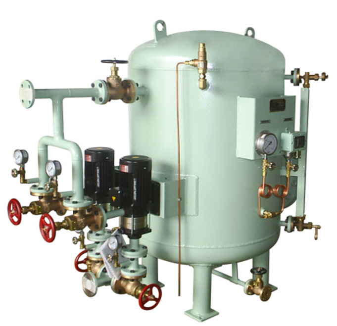 Hydrophore Tank Manufacturers Hydrophore Tank Suppliers
