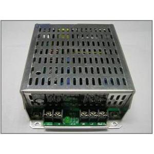 Converter for LED lightning